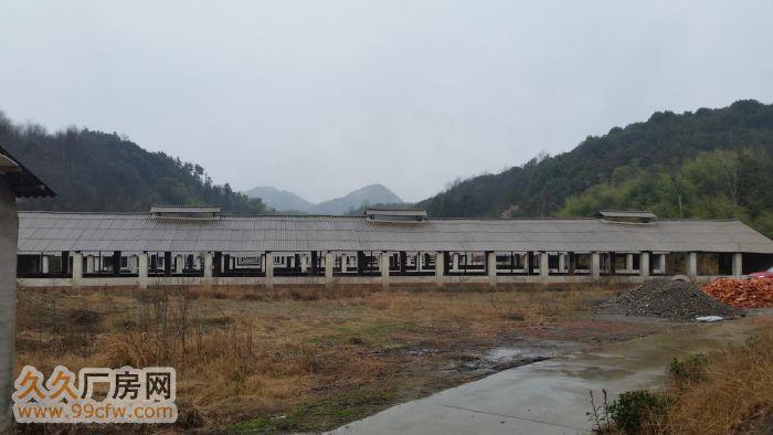 新建养殖场(70亩)整体出租-图(5)
