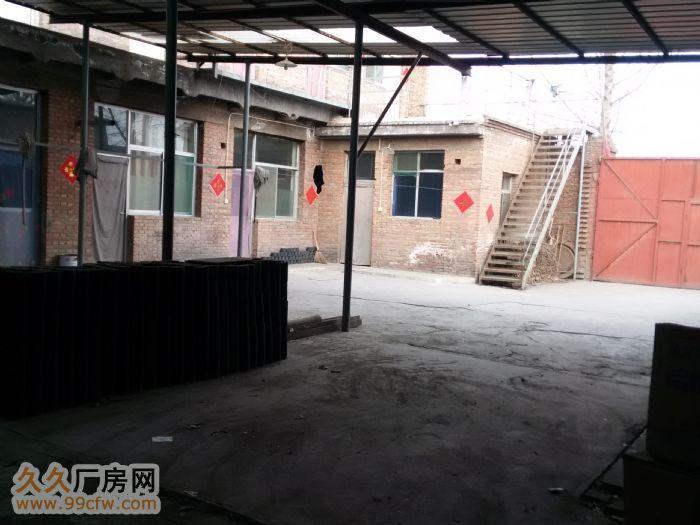 厂房、库房、住房、出租-图(3)