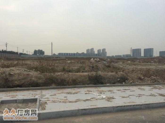 唐山高新技术产业开发区国有工业用地出售-图(1)