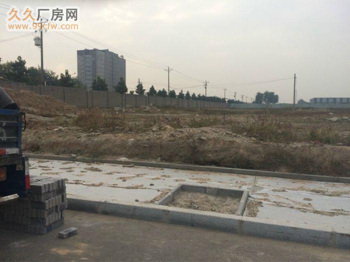 唐山高新技术产业开发区国有工业用地出售-图(2)