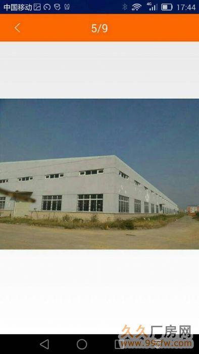 大型厂房出租,厂房六千平米-图(7)