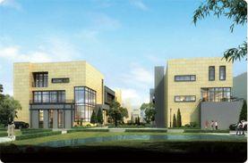 菏泽高新产业区厂房、仓储、办公楼、等您来参观-图(3)