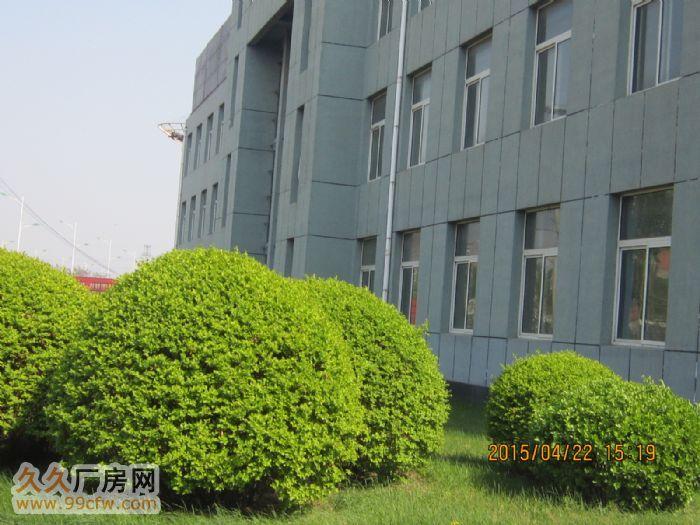 唐山西外环附近厂房及写字楼出租(可合租)-图(4)