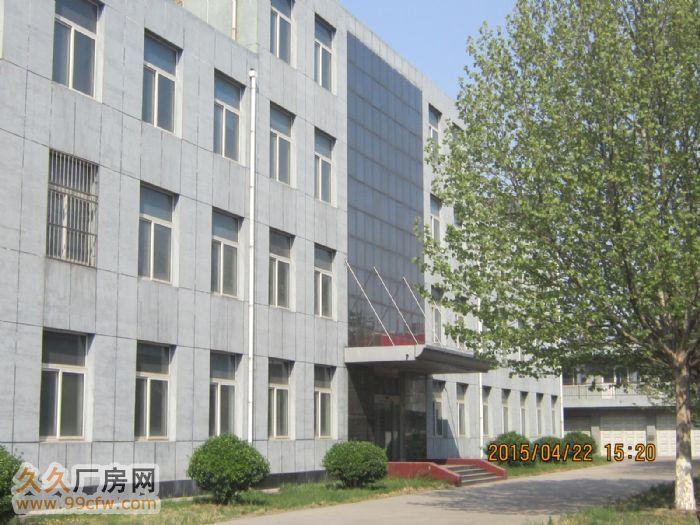 唐山西外环附近厂房及写字楼出租(可合租)-图(5)