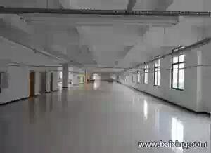 福州2号地铁苏洋站出口处欧式厂房、办公楼及空地出租-图(5)
