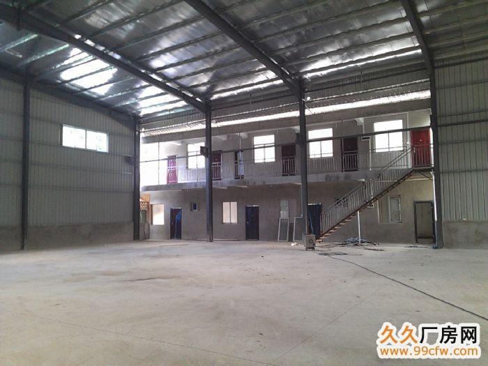 厂房专家L:350平米可做加工也可以做仓库&am-图(1)