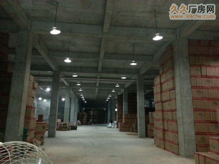 贵阳双龙临空经济区千家卡工业园-图(3)