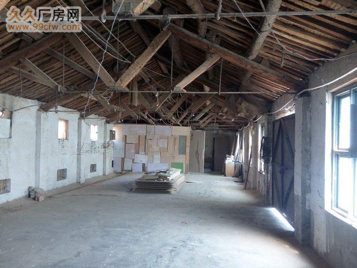 牛堡屯厂房出租独立小院有三相电
