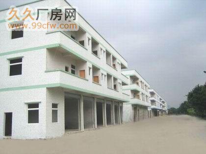 投资住宅,不如投资厂房,镇江1500平方厂房火热租售中-图(1)