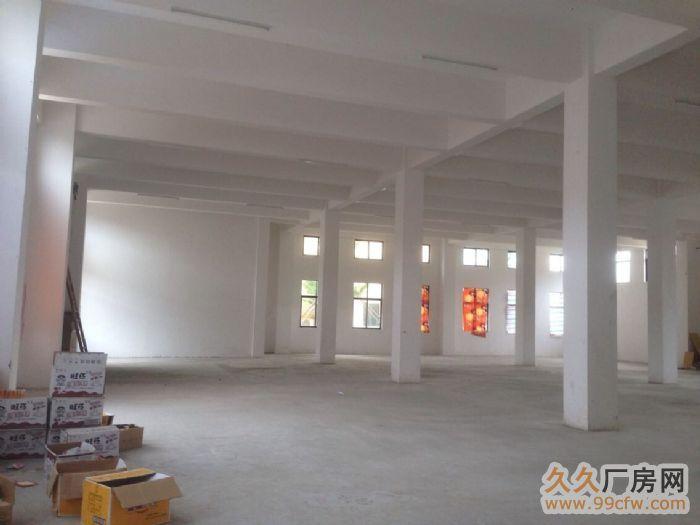 韶关市西联镇−−有电梯、宿舍、办公楼-图(1)