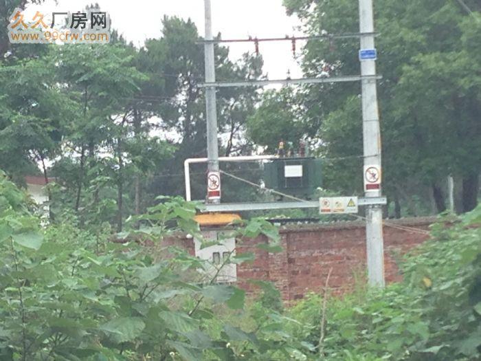 韶关市科技企业创业园旁-图(3)