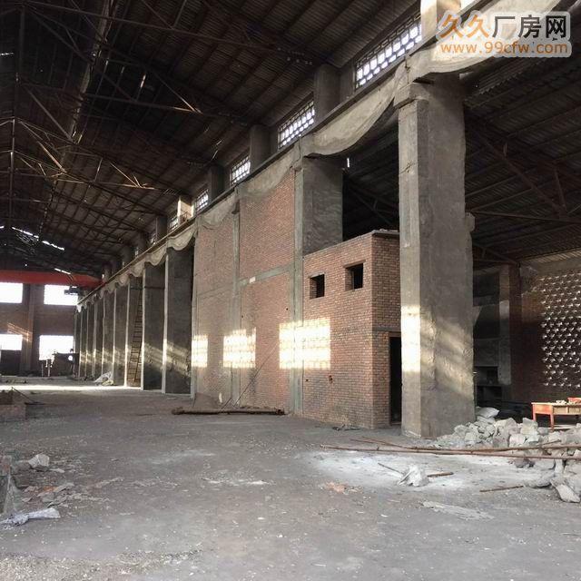 标准冶炼铸造,生产加工厂房出租-图(3)