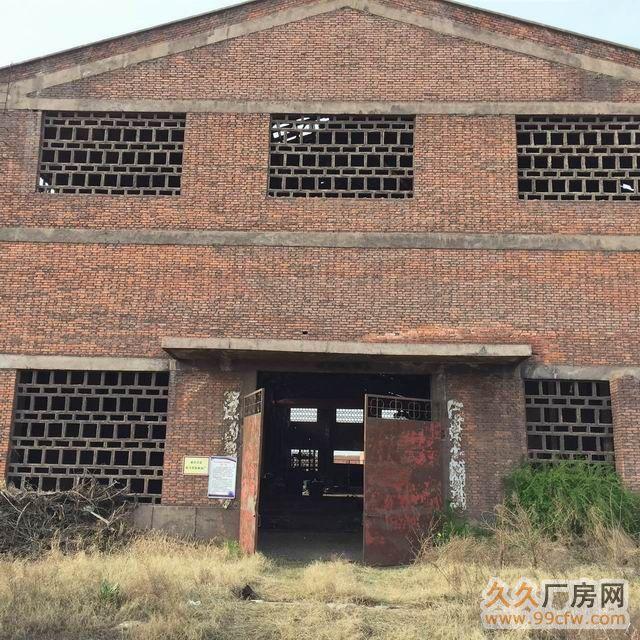 标准冶炼铸造,生产加工厂房出租-图(4)