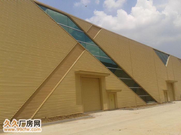 道义厂房700−2300平&nbsp-图(1)