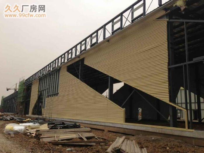 道义厂房700−2300平&nbsp-图(4)