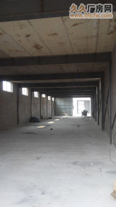 厂房库房出租小加工厂-图(1)