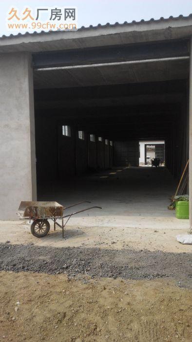 厂房库房出租小加工厂-图(2)