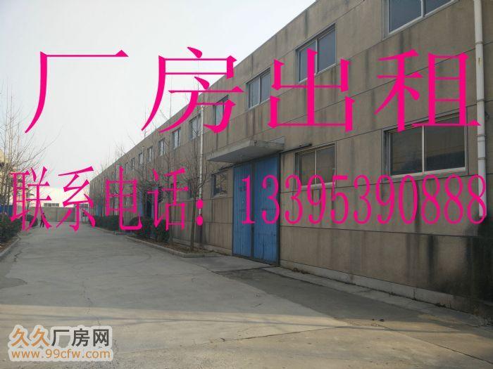 河东火车北站工业园厂房出租【同城在线免费推广】-图(2)