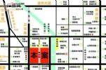 河南鹤壁浚县最核心位置300土地出让