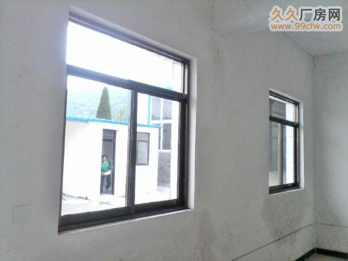 高新八路温泉村钛谷工业园厂房出租-图(2)