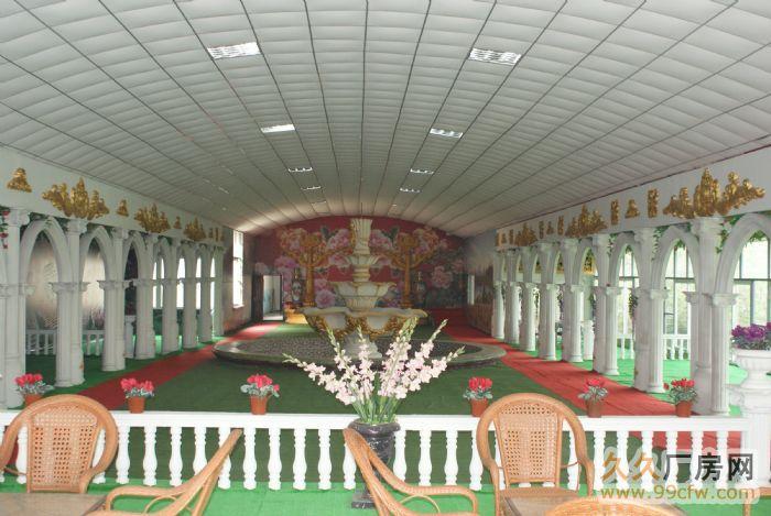 婚庆礼仪厂房出售建材厂房-图(4)