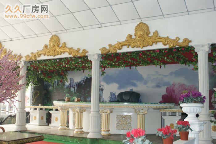 婚庆礼仪厂房出售建材厂房-图(5)
