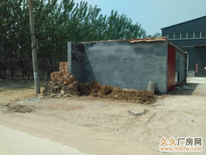 泊头西环厂房出租540平米-图(2)