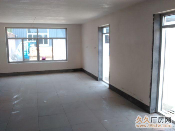 泊头西环厂房出租540平米-图(5)