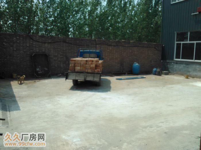 泊头西环厂房出租540平米-图(6)