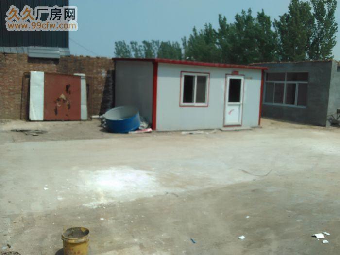 泊头西环厂房出租540平米-图(7)