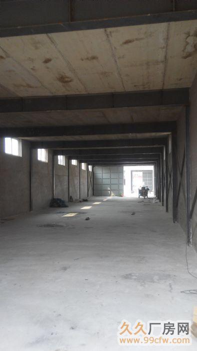 厂房库房出租机加工厂-图(1)