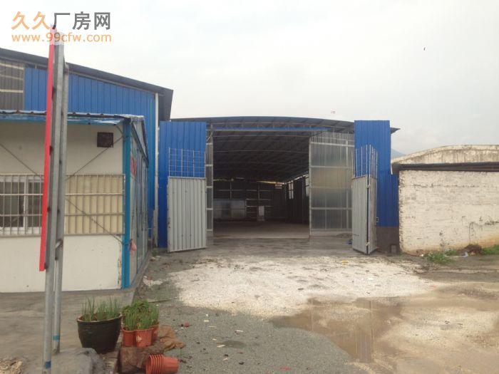 诚意出租肇庆市端州八路城西车站厂房-图(4)