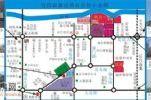 湖北宜昌市老城区102亩商住用地出让