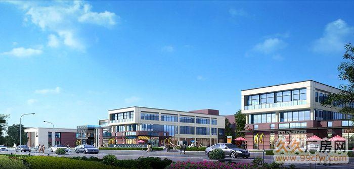 出售位于朝阳区周边中关村平谷园厂房办公楼中试研发楼多种功能随您选择。 1200平米户型特色:三层钢混框架结构厂房,首层6米二层4.2米三层3.6米;能充分满足中小型企业对生产、研发、办公等的多重需要。 项目介绍: 中关村平谷园坐落于工业产值占北京平谷78%的兴谷开发区内,由联东U谷投资开发,总投资100亿元,总占地1000亩,规划建筑面积100万平米,绿化率15%;是集独栋办公楼、中试研发楼、标准厂房、定制厂房、配套设施等于一体的京北首席国际化标准产业综合体。兴谷开发区是北京市仅保留的16个市级开发区之一