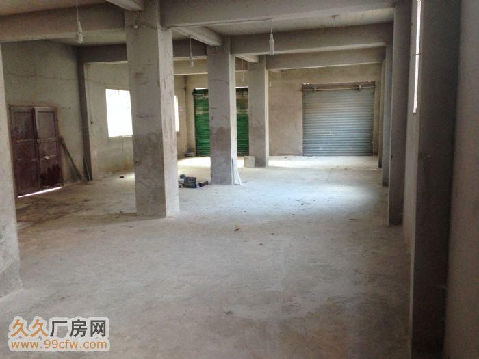 二戈寨南站厂房、仓库出租-图(5)