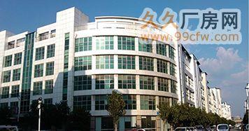 急售写字楼,商业楼,价格优惠,可注册公司-图(4)
