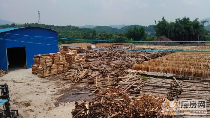清远汤塘木厂出租或转让-图(4)