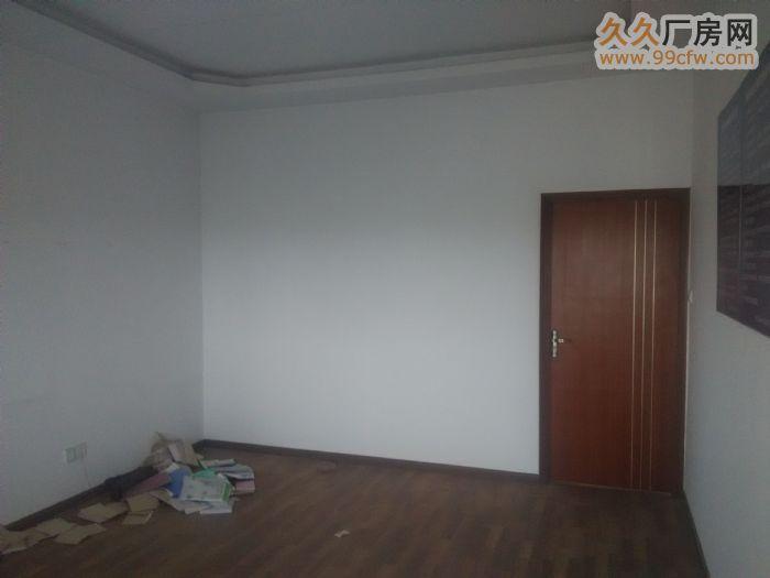 江宁镇陆郎水泥场地带办公室出租-图(2)