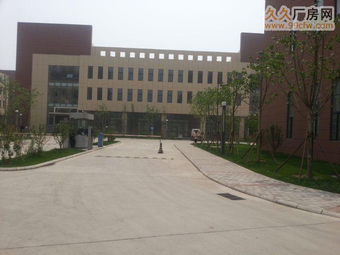 桂丹路旁2000方厂房转让,50年产权-图(3)