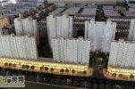 湘潭单层钢结构厂房出售