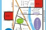 四川资阳市老城区几宗商住用地出让