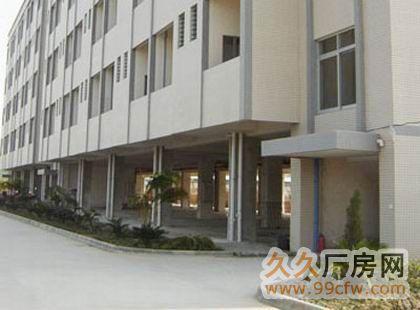 马鞍山1500平方正规标准式厂房出租∞¤-图(3)