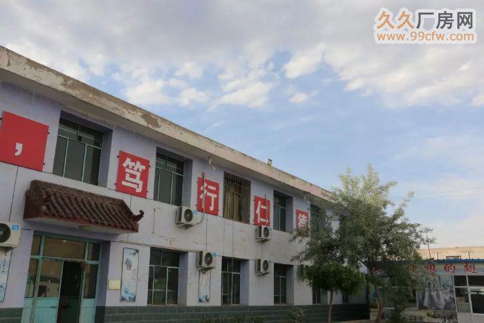 安宁区办学办公场地出租-图(1)