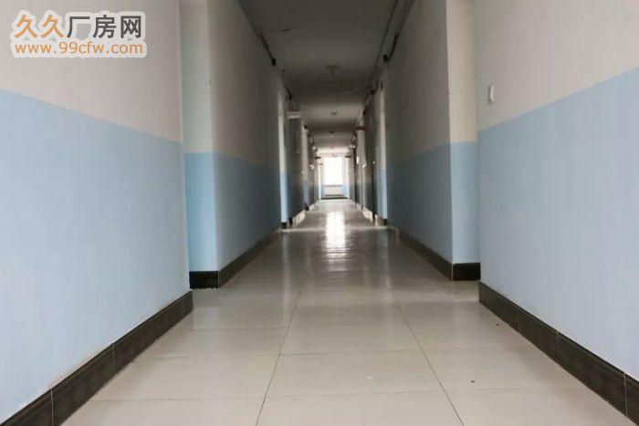 安宁区办学办公场地出租-图(6)