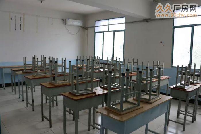 安宁区办学办公场地出租-图(8)