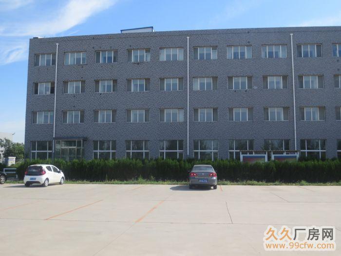 厂房、办公楼、宿舍楼整租、分租-图(2)