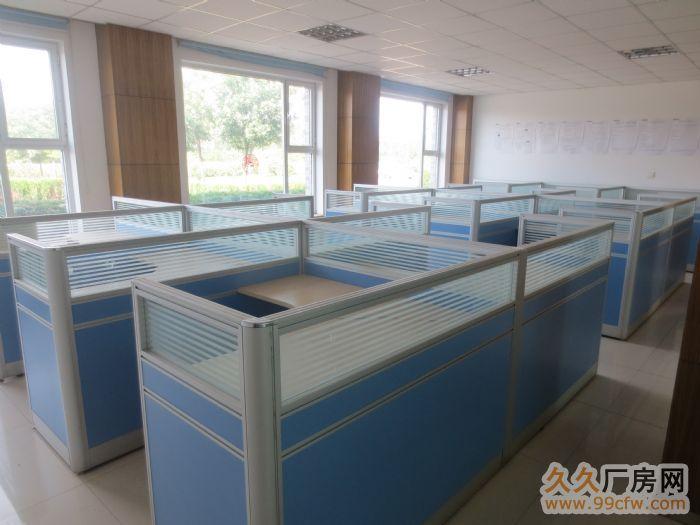 厂房、办公楼、宿舍楼整租、分租-图(3)
