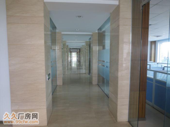 厂房、办公楼、宿舍楼整租、分租-图(4)