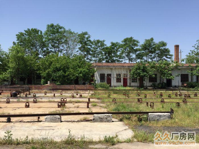 低价急租标准厂房,仓库-图(2)