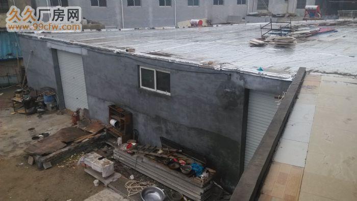 出租厂房、大院、仓库-图(3)